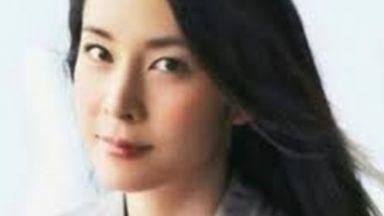 Известна японска актриса се самоуби