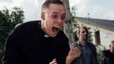 """""""Тяло Христово"""" с номинация за Оскар ще бъде представен на 24 София Филм Фест #ЕСЕН"""