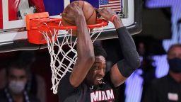 Финалът в НБА е ясен, Маями се погрижи да няма класика