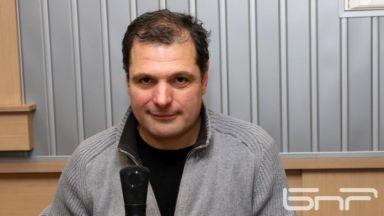 Иво Инджов: ГЕРБ управлява на инат и с омраза, а това се връща като бумеранг