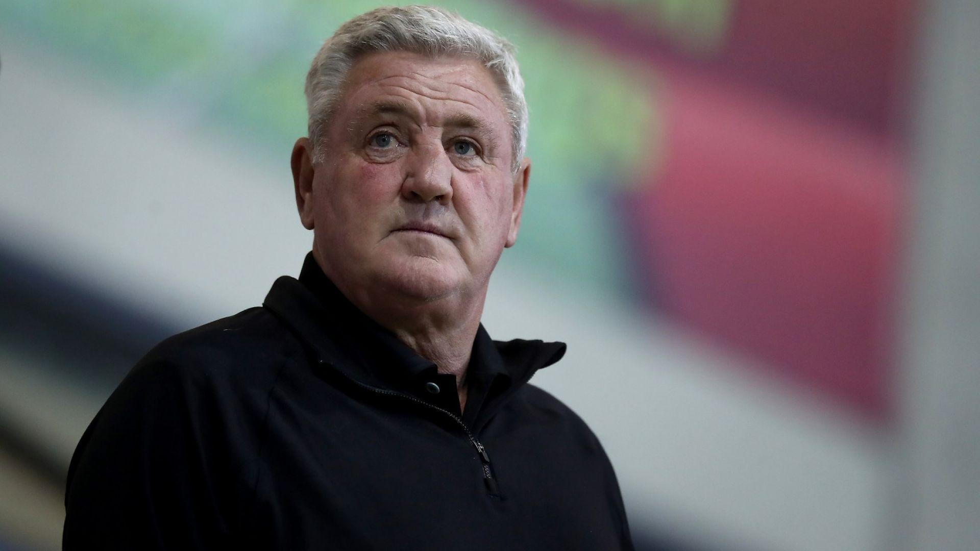 Мениджърът на Нюкасъл атакува ВАР след скандална дузпа ... в полза на отбора му