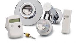 Всички уреди и водомери за топла вода, които се монтират след 25 октомври 2020 г., трябва да бъдат с дистанционно отчитане