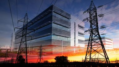 COVID-19 обърна тенденцията на европейските електроенергийни борси