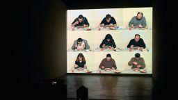 25 години и 5 теми по-късно - ретроспектива на Института за съвременно изкуство