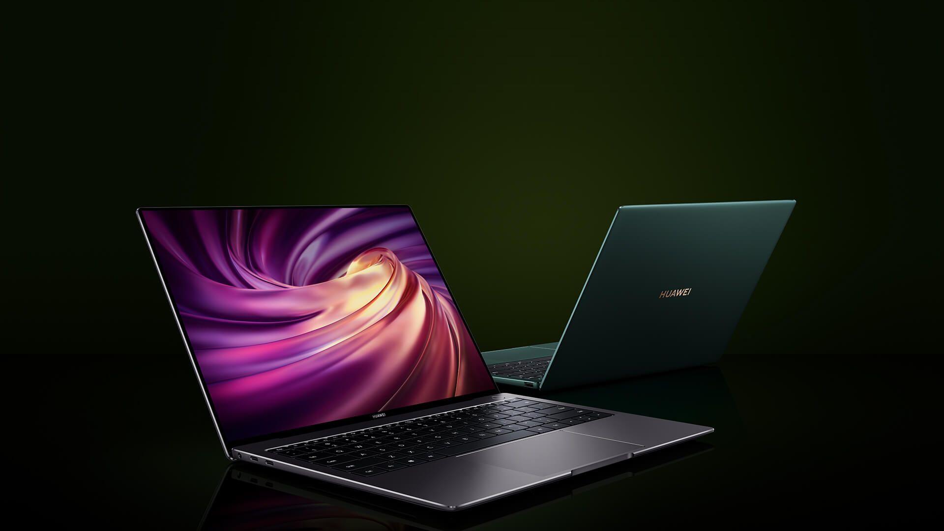 Лаптопът, който предизвика всички останали с иновациите си