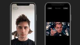 Нови технологии правят Deepfake още по-достъпен