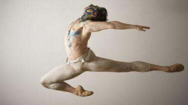 Звездата на Виенската опера Денис Черевичко открива новия балетен сезон на Старозагорската опера