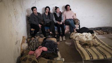 Нови десетки убити в Арцах: Швейцария предложи да помири Армения и Азербайджан