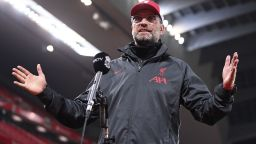 БИЛД: Юрген Клоп може да поеме Германия след година и половина