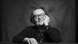 Полската режисьорка Агнешка Холанд със специален приз на 24-тия София Филм Фест