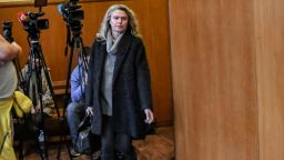 750 000 лева за свободата на жената до Божков, но тя не може да ги събере
