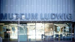 Германски музей обяви, че част от творбите в колекцията му са фалшиви
