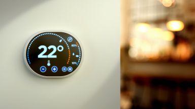 Как да изберем най-подходящата температура за помещението