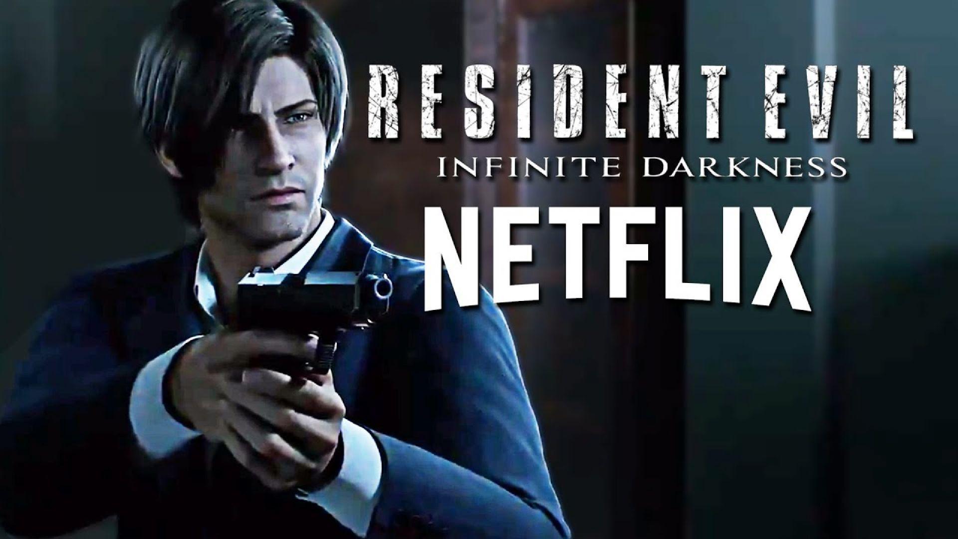Отлагат излизането на филмите по Resident Evil: Welcome to Raccoon City и Uncharted