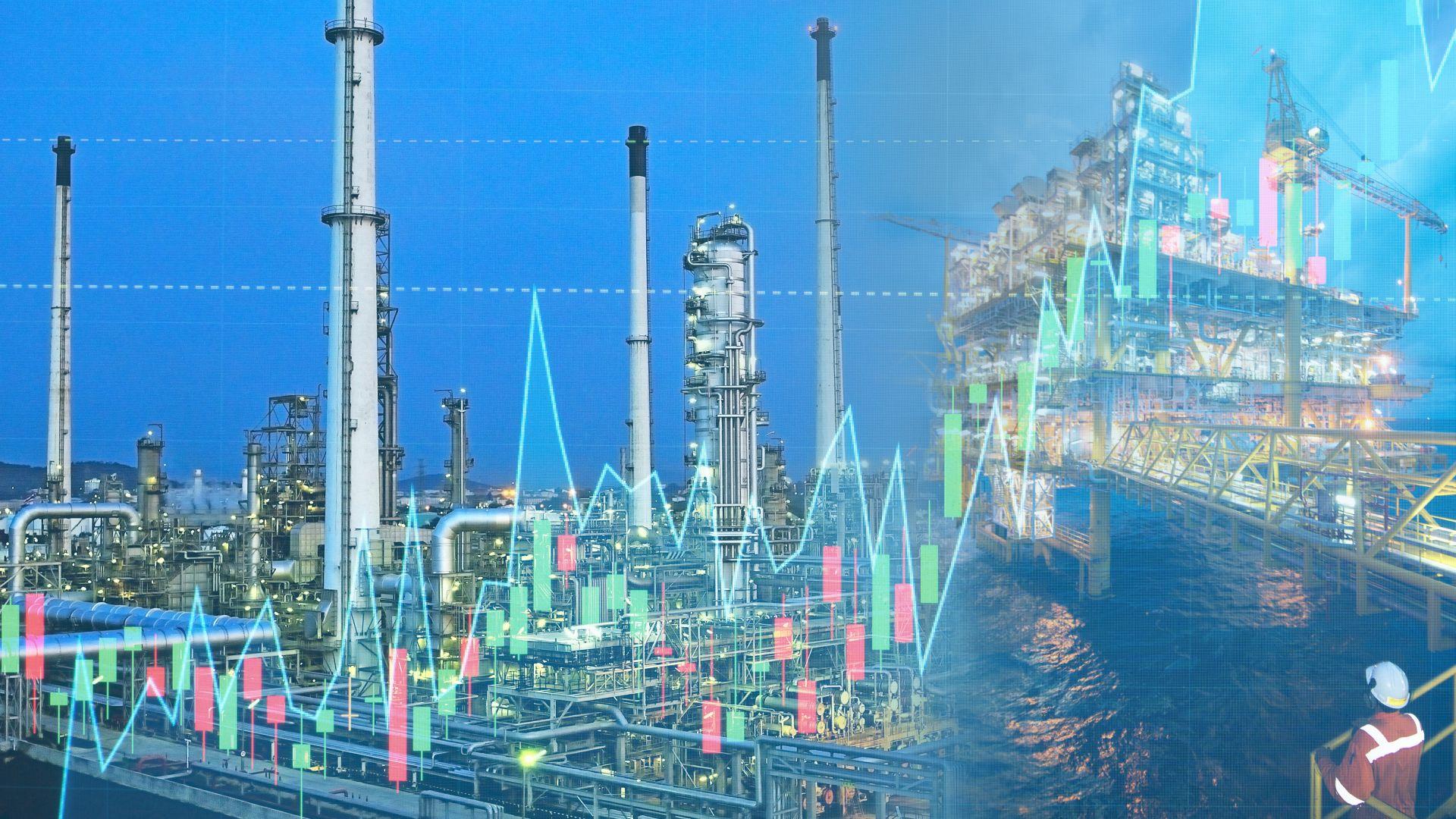 Грандиозен гръцки енергиен план може да застраши български износ