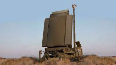 Най-голямата израелска военна компания с интерес към подмяна на радарите на армията ни