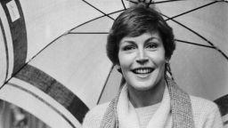 Почина една от най-големите музикални звезди на 70-те Хелън Реди