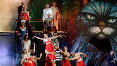 """Варненската опера празнува Деня на музиката с мюзикъл гала """"Най-доброто от Андрю Лойд Уебър"""""""