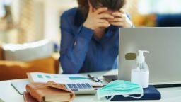 Как работодателят може да спести таксата за вземане на проба за Covid-тест