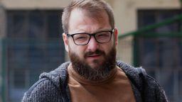 Съдът отмени заменка на сина на Гриша Ганчев