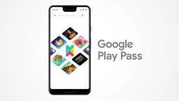 Google Play Pass идва в България