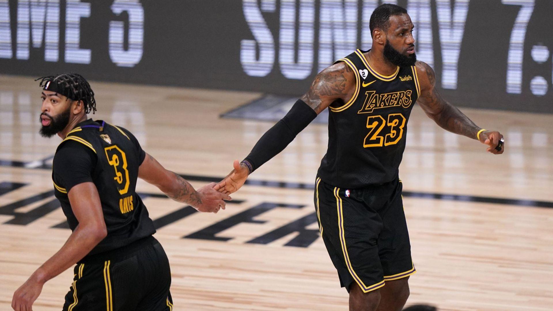 Играчите гласуваха и вече е ясно кога започва новият сезон в НБА