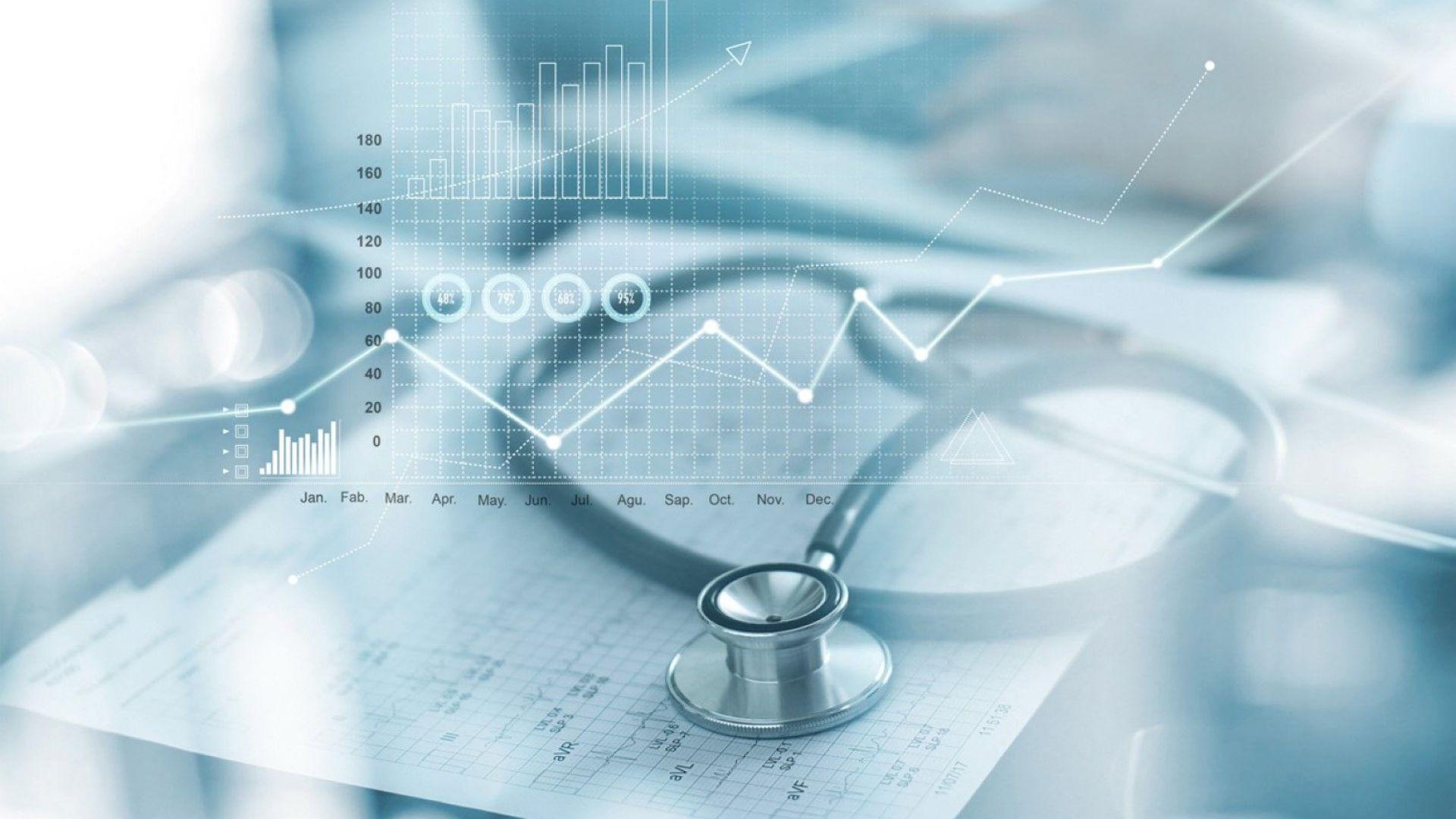 Лични лекари взимат 8 лева такса, за да изпратят болничен в НОИ