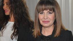 Евгения Живкова отказала да бъде вице на Румен Радев