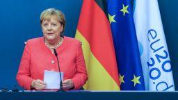 Германия може би няма да забрани 5G технологията на Huawei