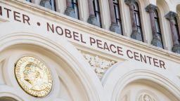 Нобеловите лауреати ще получат наградите си на малки церемонии в посолства и научни институти