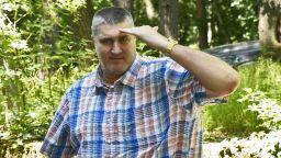 Любо Ганев на 55 г: Тайната е да си позитивен и уверен. Спортът ме изгради такъв