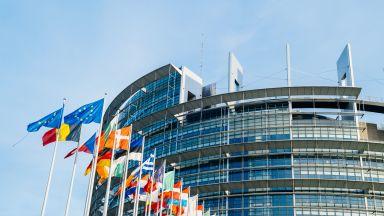 Компромисните поправки по доклада за Северна Македония в ЕП вече са факт