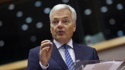 """ЕК заплаши България с наказателна процедура заради """"продажбата"""" на гражданство"""