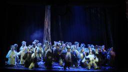 """С """"Янините девет братя"""" се  открива юбилей – 130 години от създаването на Софийската опера и балет"""
