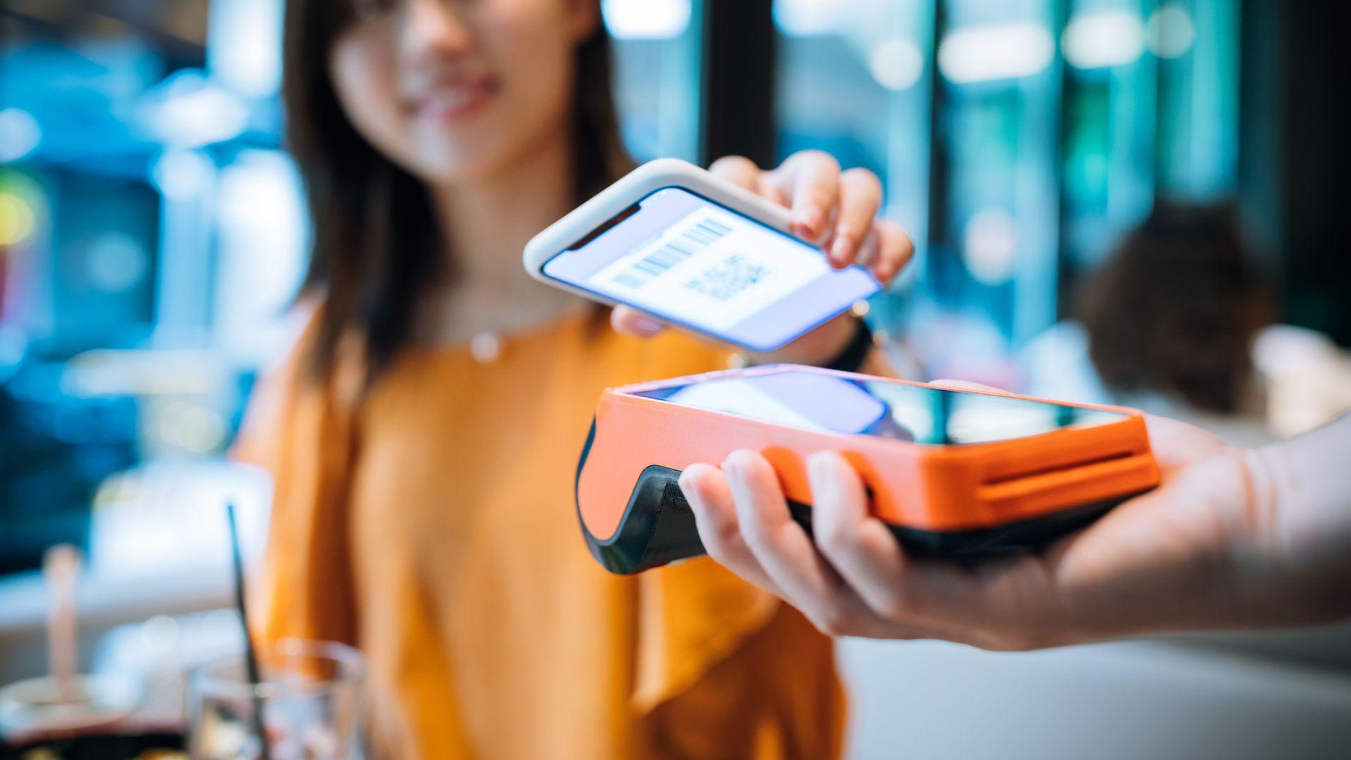 Защо дигиталният портфейл е по-сигурен от физическия