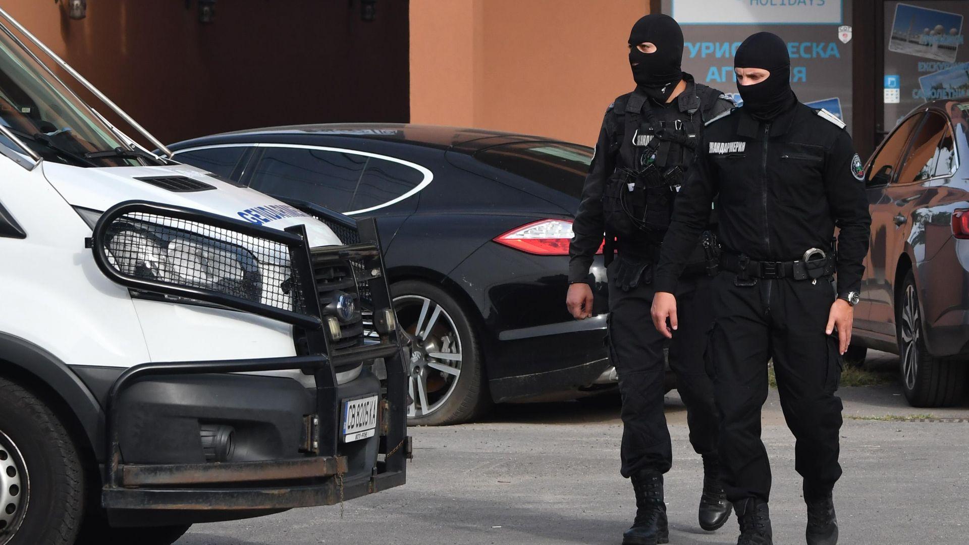 Лихвари пребиват длъжниците си: Ексклузивен разказ на жертви на престъпна група