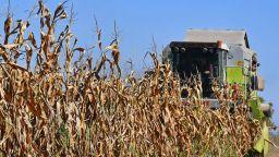 """ДФ """"Земеделие"""" приема заявления по програмата COVID 3"""