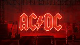Приключи играта на AC/DC и Life. Вижте кои са печелившите!