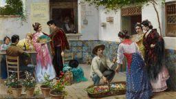"""Страстна """"Испания"""" с темпераментните Кварто Квартет и Софийска филхармония"""