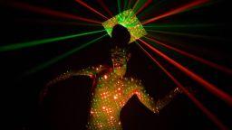 България единствена на Балканите ще участва в Big Pulse Dance Alliance