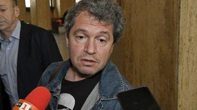 Тошко Йорданов: Няма да си сътрудничим в управлението с ГЕРБ, ДПС и БСП