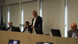 КНСБ разкритикува новата енергийна стратегия на правителството