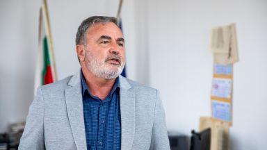 Кунчев заговори за прецизиране на мерки,заради Борисов и Радев, МЗ ги отрече
