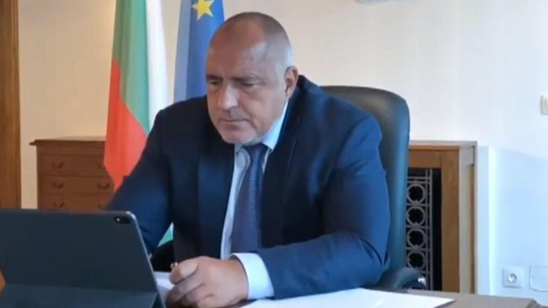 Правителството отпуска 6 млн. лв. за водоснабдяването в Севлиево