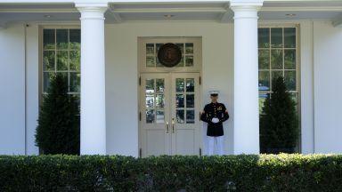 САЩ продължава допълнителните мита за вноса от Беларус