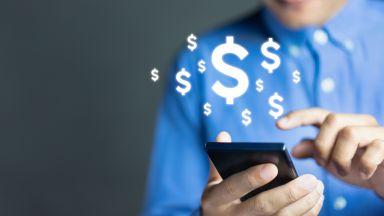 Какво е дигиталният портфейл и трябва ли ни той?