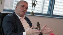 Богомил Манчев: Очаква ни трудна зима от финансова гледна точка