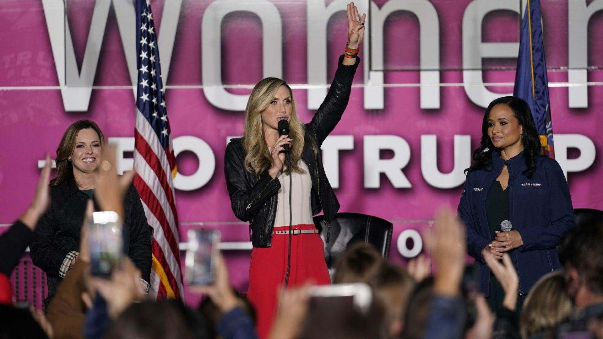 На десетия ден от диагнозата Тръмп ще прави митинг във Флорида