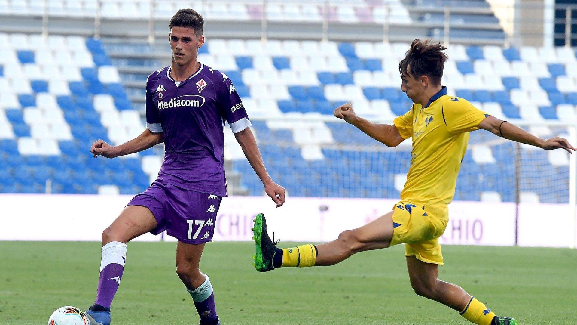 Българин попадна в класация на най-големите таланти на световния футбол