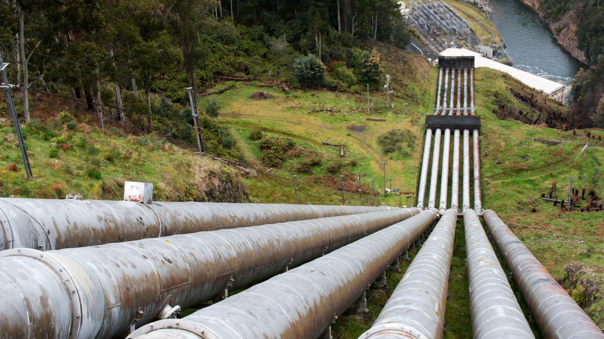 ЕС ще финансира проекти на Румъния за ВЕИ и енергийна ефективност за 6,7 млрд. евро